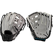 Easton 11.75'' Slate Series Fastpitch Glove 2019