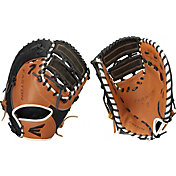 Easton 12.5'' Youth Paragon Series First Base Mitt