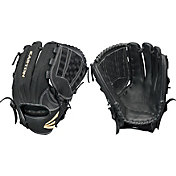 Easton 12.5'' Prime Series Slow Pitch Glove