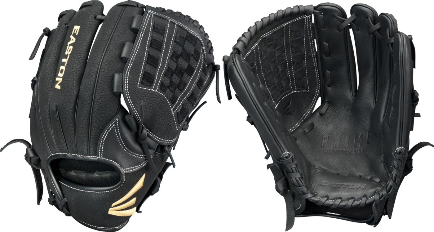 Easton 12.5'' Prime Series Slow Pitch Glove