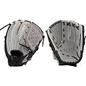 Easton 12.5'' Slate Series Fastpitch Glove 2019