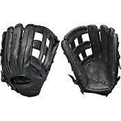 Easton 12.75'' Blackstone Series Glove