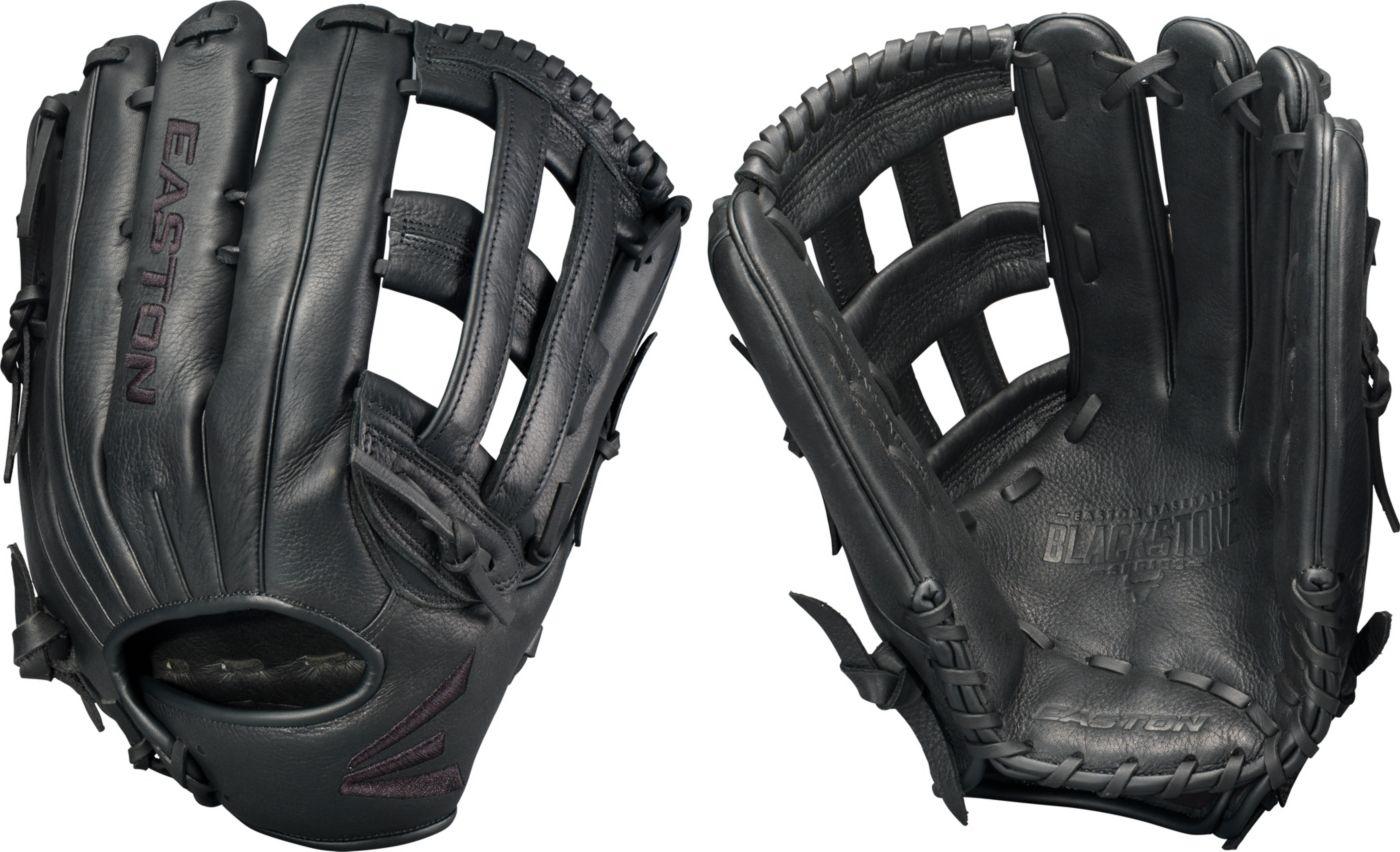 Easton 12.75'' Blackstone Series Glove 2019