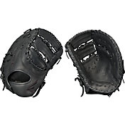 Easton 12.75'' Blackstone Series First Base Mitt 2019
