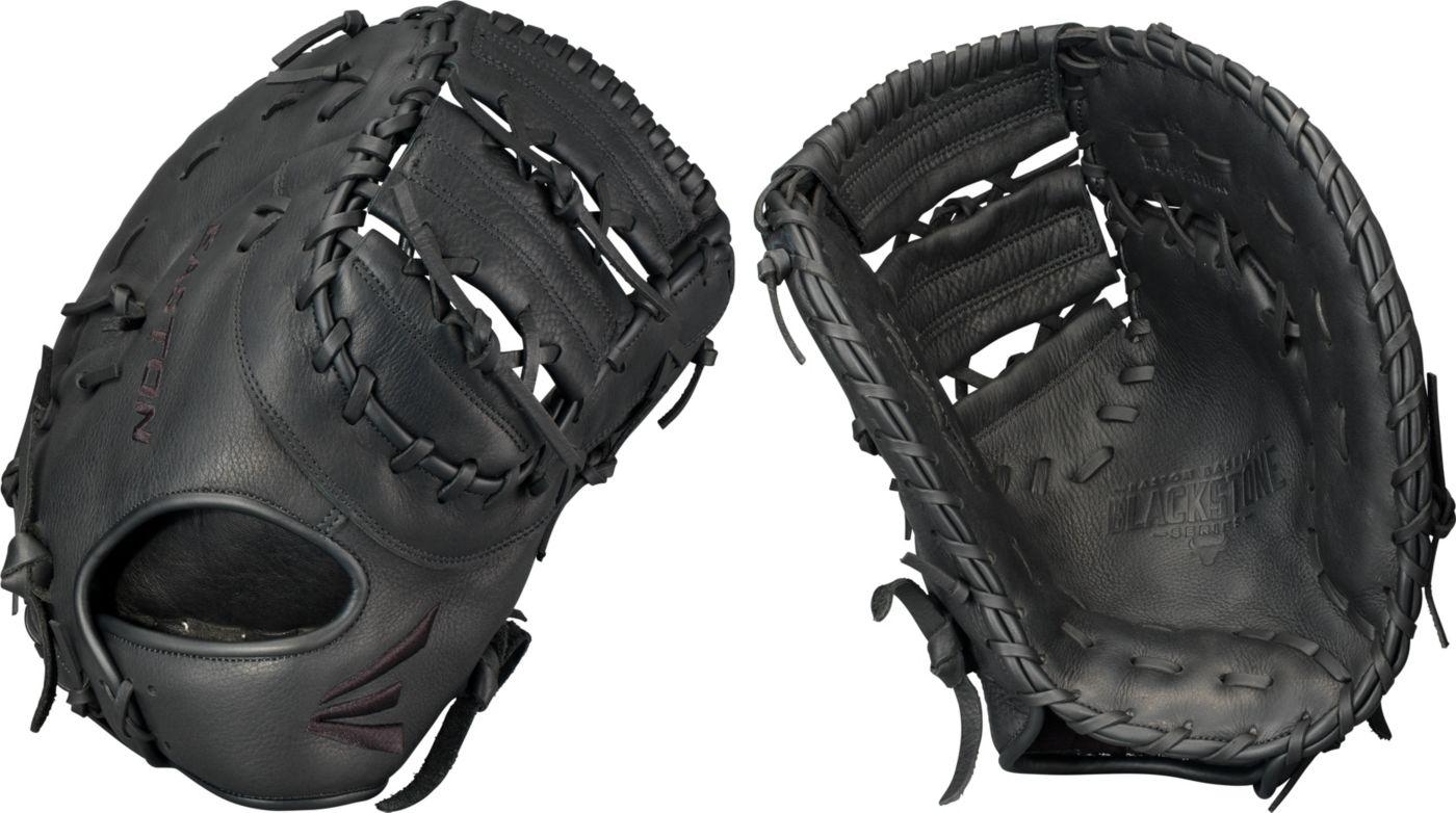 Easton 12.75'' Blackstone Series First Base Mitt 2019