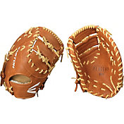 Easton 12.75'' Flagship Series First Base Mitt