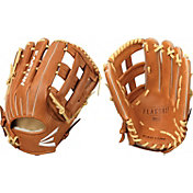 Easton 12.75'' Flagship Series Glove