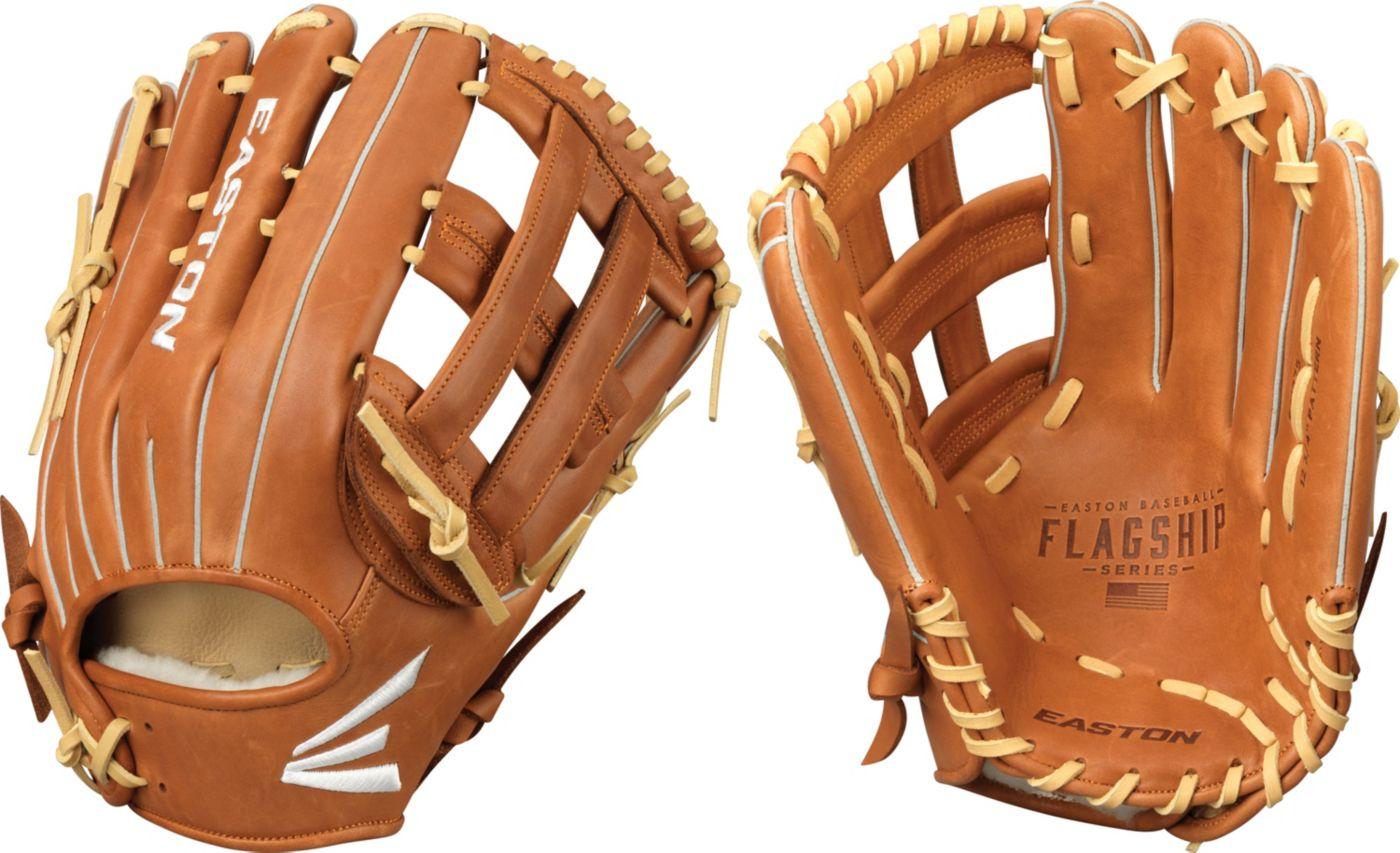 Easton 12.75'' Flagship Series Glove