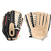 Easton 12.75'' Delino DeShields Professional Collection Glove 2019