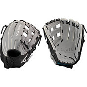 Easton 12.75'' Slate Series Fastpitch Glove 2019
