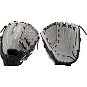 Easton 12'' Slate Series Fastpitch Glove 2019