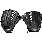 Easton 13.5'' Blackstone Series Slow Pitch Glove 2019