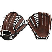 Easton 13.5'' El Jefe Series Slow Pitch Glove