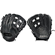 Easton 13'' Blackstone Series Slow Pitch Glove