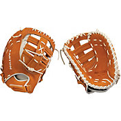 Easton 13'' Professional Collection Fastpitch First Base Mitt 2019