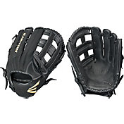 Easton 13'' Prime Series Slow Pitch Glove