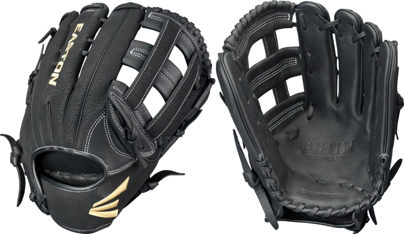 Easton 13'' Prime Series Slow Pitch Glove