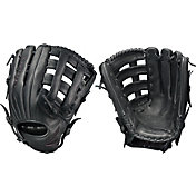 Easton 14'' Blackstone Series Slow Pitch Glove