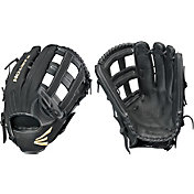 Easton 14'' Prime Series Slow Pitch Glove