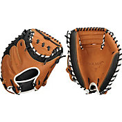 Easton 31'' Youth Paragon Series Catcher's Mitt 2019