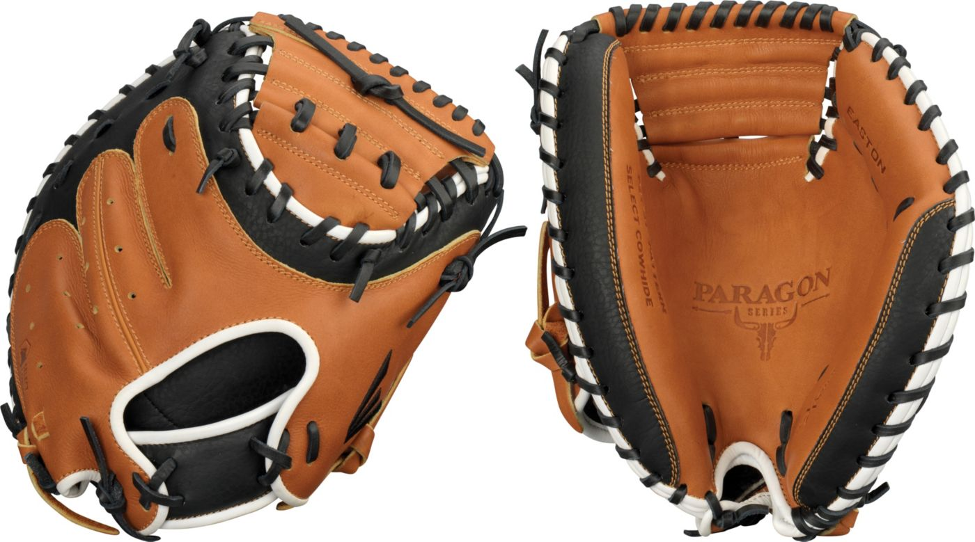 Easton 31'' Youth Paragon Series Catcher's Mitt