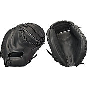 Easton 33.5'' Blackstone Series Catcher's Mitt