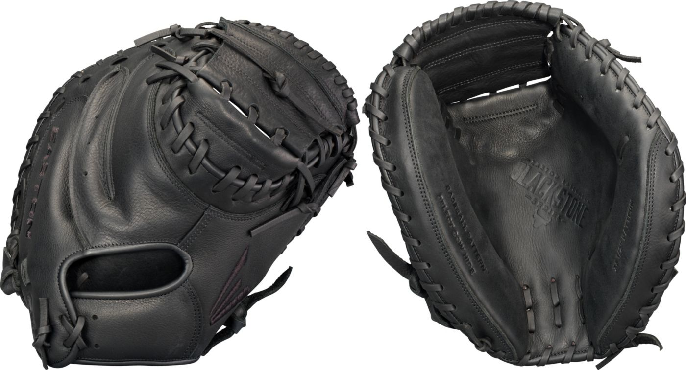 Easton 33.5'' Blackstone Series Catcher's Mitt 2019