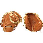 Easton 33.5'' Flagship Series Catcher's Mitt