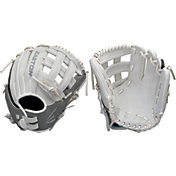 Easton 11.75'' Ghost Series Fastpitch Glove 2020