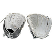 Easton 12.5'' Ghost Series Fastpitch Glove 2020