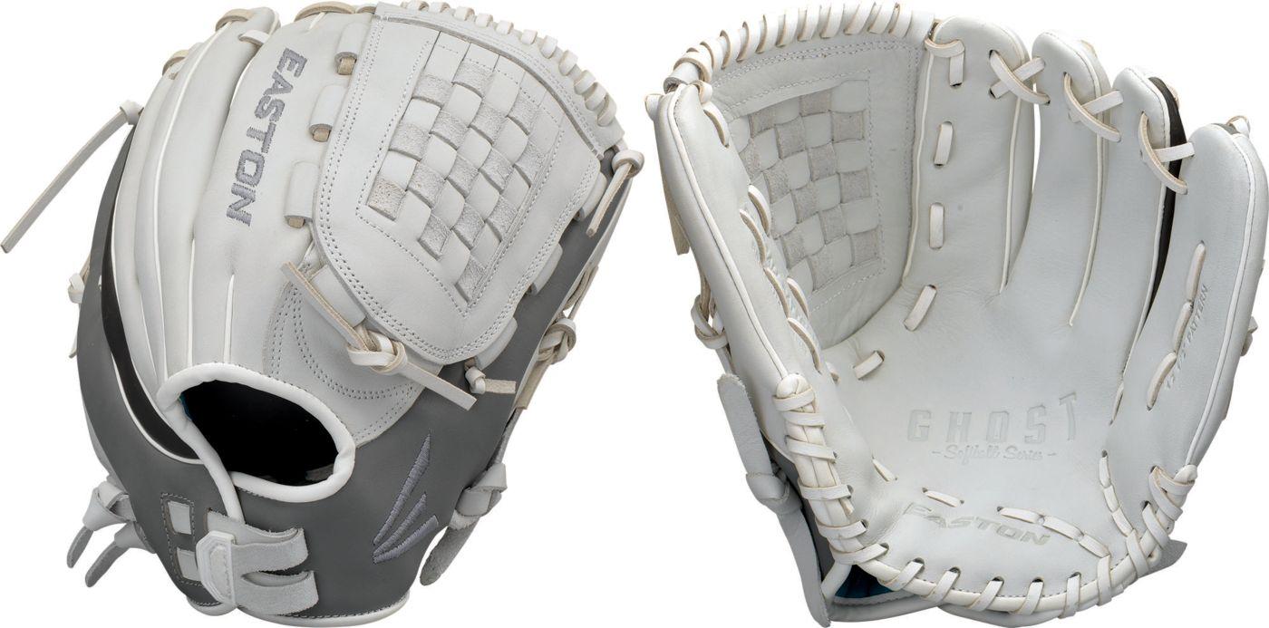 Easton 12.5'' Ghost Series Fastpitch Glove 2020