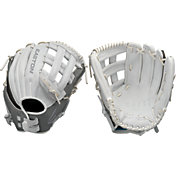 Easton 12.75'' Ghost Series Fastpitch Glove 2020