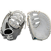 Easton 13'' Ghost Series Fastpitch First Base Mitt 2020