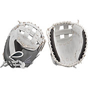 Easton 34'' Ghost Series Fastpitch Catcher's Mitt 2020