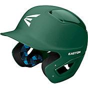 Easton Gametime II Batting Helmet
