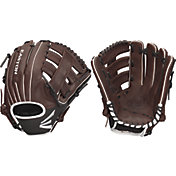 Easton 12.5'' El Jefe Series Slow Pitch Glove 2019