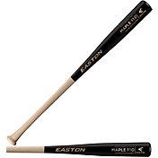 Easton 110 Maple Bat 2019