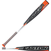 Easton Maxum 360 BBCOR Bat 2020 (-3)
