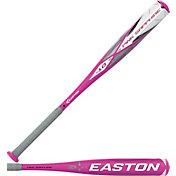 Easton Pink Sapphire Fastpitch Bat 2020 (-10)