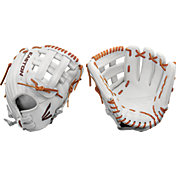Easton 11.75'' Professional Collection Series Fastpitch Glove 2020