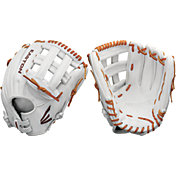 Easton 12.75'' Professional Collection Series Fastpitch Glove 2020