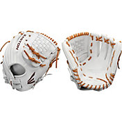 Easton 12'' Professional Collection Series Fastpitch Glove 2020