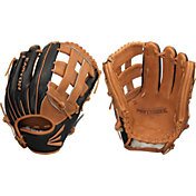 Easton 12'' Professional Collection Hybrid Series Glove 2020
