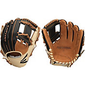 Easton 11.5'' Professional Collection Hybrid Series Glove 2020