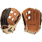 Easton 12.75'' Professional Collection Hybrid Series Glove 2020