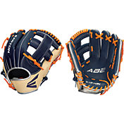 Easton 11.75'' Professional Reserve Series Alex Bregman Game Model Glove 2020