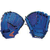 Easton 12'' Professional Reserve Series Edwin Diaz Game Model Glove 2020