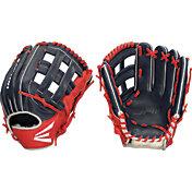 Easton 12'' Professional Reserve Series José Ramírez Game Model Glove 2020