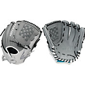 Easton 12.5'' Slate Series Fastpitch Glove 2020