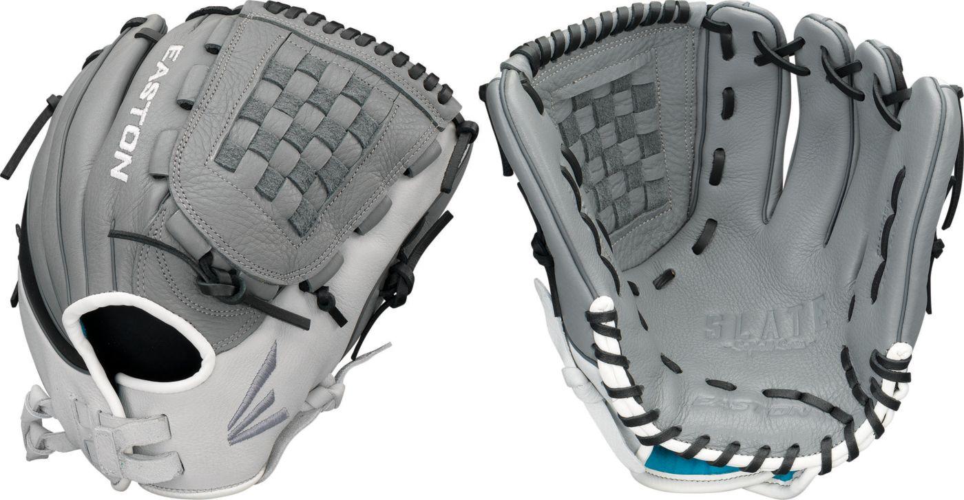 Easton 12.5'' Slate Series Fastpitch Glove 2020